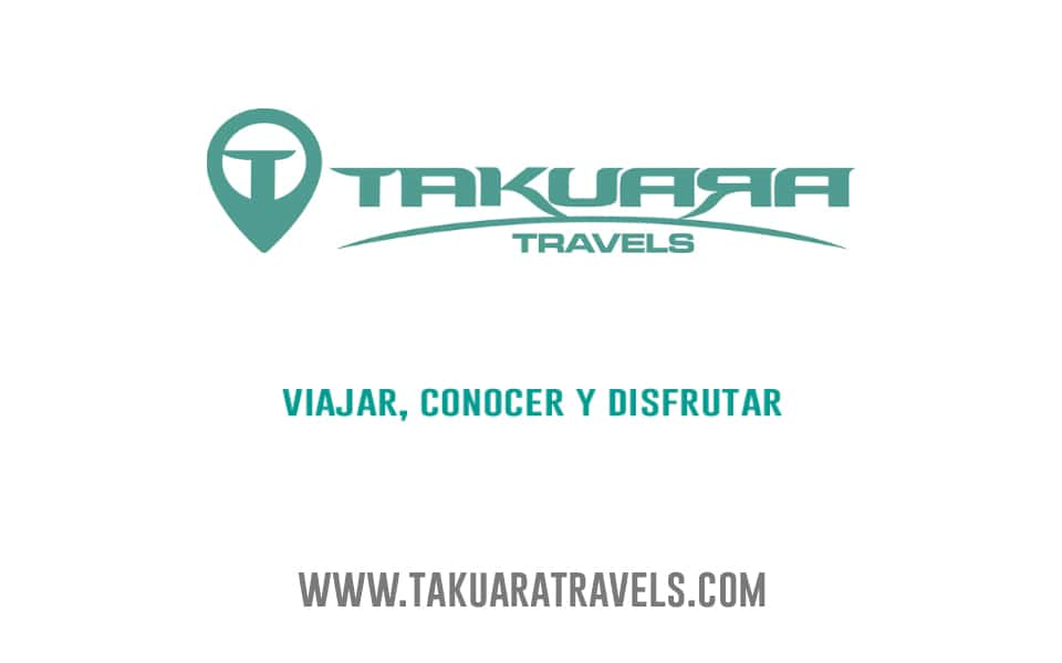 Takuara Travels